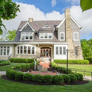 Cincinnati OH Apartments & Lofts For Rent