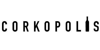 Corkopolis Logo